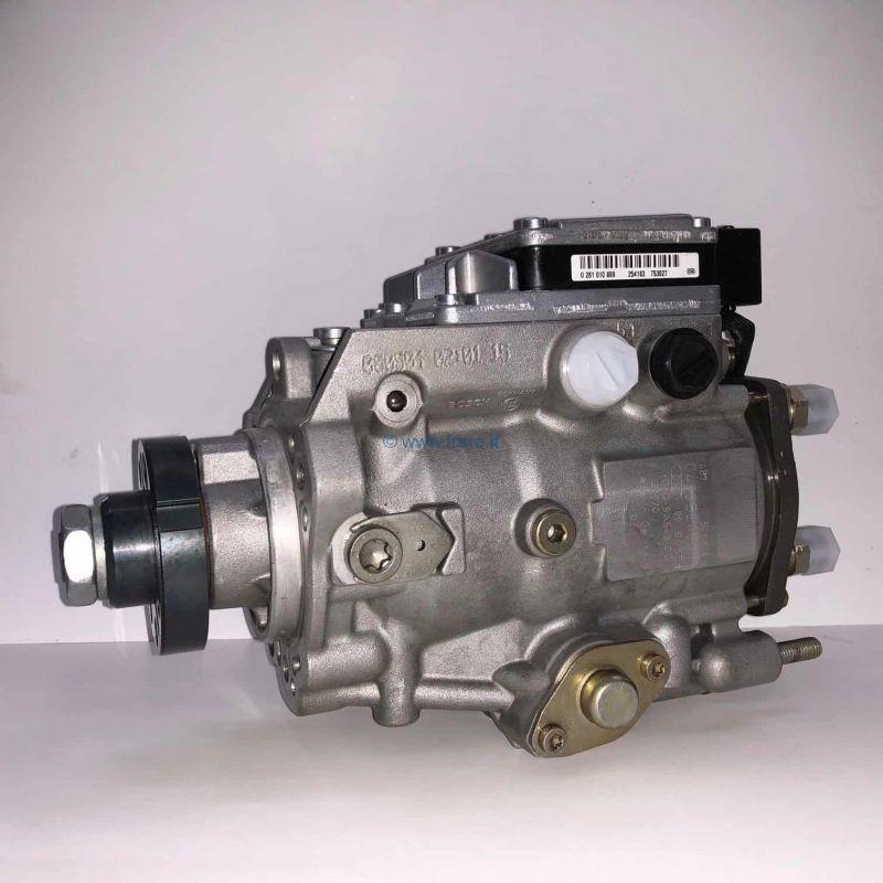 Pompa Bosch VP44 - 0470504040 - 0986444076 - 0986444038 - 04700504041